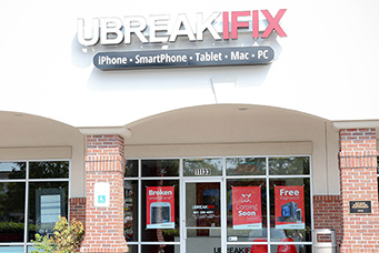 ubreakitfix turkey creek