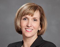 beth hallock named president sba united community bank