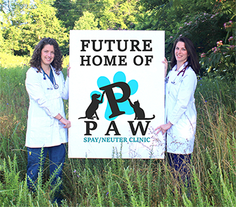 ppaw clinic