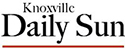 knoxville daily sun